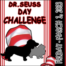 DrSeussDayBadge2013