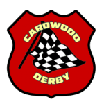 The 2013 Cardwood Derby