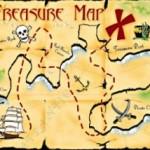 We Arrrr Meowin' Like Pirates!
