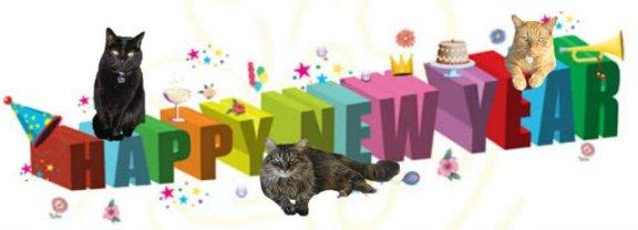 happynewyear-2015