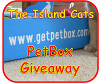 petbox2
