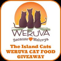 weruva-giveaway