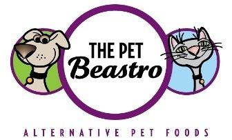 Beastro-Logo-FINAL