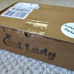 This Cat Lady Loves CatLadyBox!