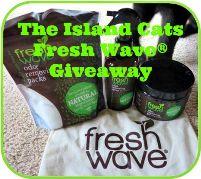 freshwave-giveaway