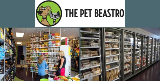 pet-beastro-store