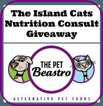 petbeastro-giveaway1