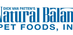 Natural Balance® Pet Foods Provide Tasty Nutrition  #PetSmartStory