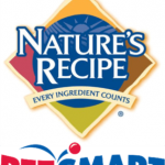 Nature's Recipe® Offers Affordable Healthy Pet Food #NaturesRecipe