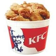 kfc-chicken-1