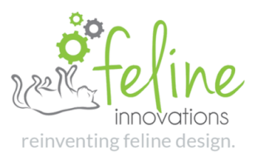 Feline Innovations Logo