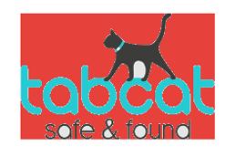 Tabcat Logo