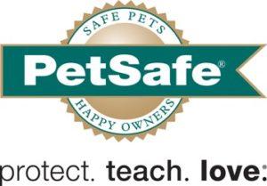 PetSafe Brand Logo