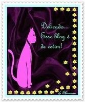 esse_blog_de_cetim_blog_is_satin