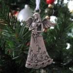 Christmas Eve Secret Paws!
