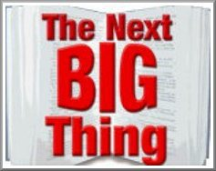 the-next-big-thing