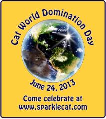 catworlddomination