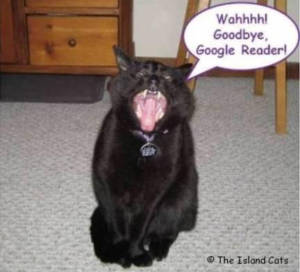 ernie-googlereader1