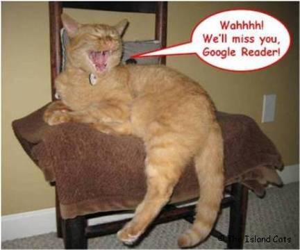 wally-googlereader1