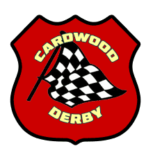 cat-scouts-cardwood-derby1