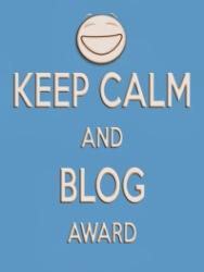 KeepCalmBlog