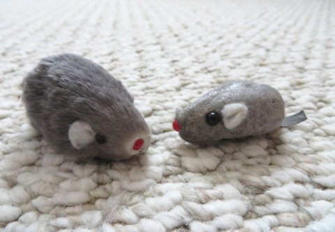 mouses2