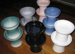 2-styles-6-colors-1_adj-300x215