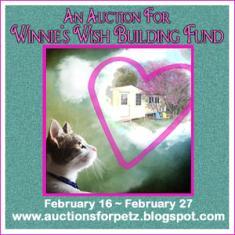Badge_WinniesWish_Auction