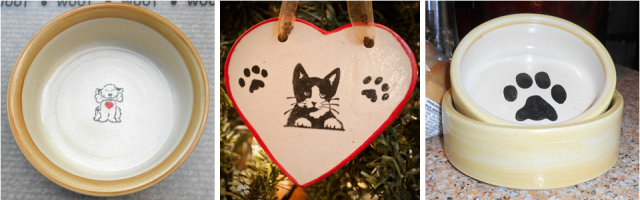 4-paws-pottery-review-2