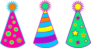 birthday_party_hats