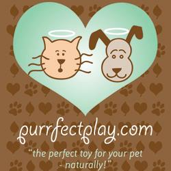 purrfectplay-logo