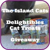 delightibles-giveaway-badge