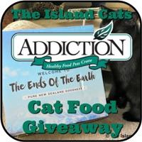addiction-giveaway