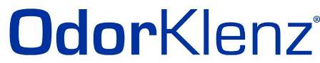OdorKlenz-logo