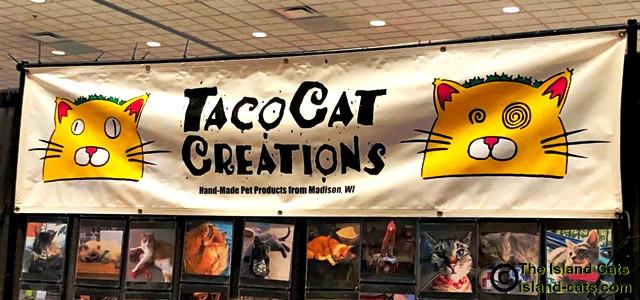 TacoCat Creations