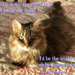 Quotables...with Zoey