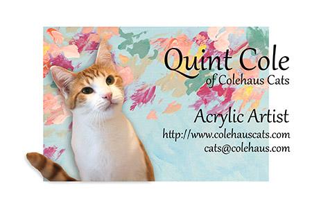 Quint Cole
