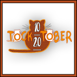 Happy Tocktober!